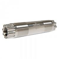 [해외]EASTON Splindle Cinch BB 30 mm 1137806151 Silver
