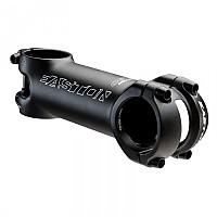 [해외]EASTON EA90 31.8 mm 1137806164 Black