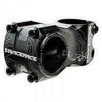 [해외]RACE FACE Atlas 31.8 mm 1137810832 Black