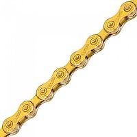 [해외]TAYA ONZE-111 1137810836 Gold