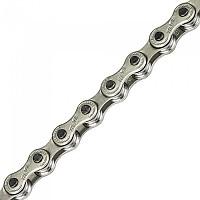 [해외]TAYA EL-410 1137811276 Silver