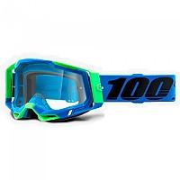 [해외]100% Racecraft 2 1137622934 Fremont