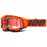 [해외]100% Racecraft 2 1137622935 Kerv
