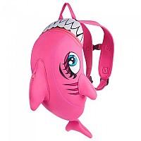 [해외]크레이지 세이프티 Shark 1137810187 Pink