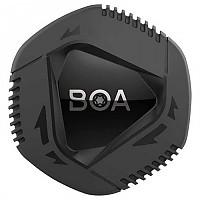 [해외]지로 Boa IP1 Dial Man1137376267 Black