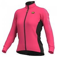[해외]ALE Solid Fondo 1137535718 Fluo Pink