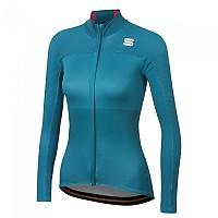 [해외]스포츠풀 Bodyfit Pro 1137692948 Blue Corsair / Bubblue Gum