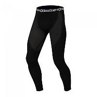 [해외]알파인스타 Long Pant Underwear 1137825176 Black