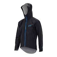 [해외]알파인스타 All Mountain 1137825151 Black / Cyan