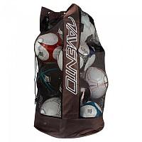 [해외]AVENTO Ball Bag 3137542811 Black