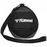 [해외]HUMMEL Core Handball Bag 3137809161 Black