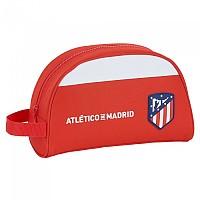 [해외]SAFTA Atletico Madrid Home 20/21 Beauty 5L 3137771469 Red / White