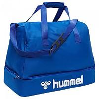 [해외]HUMMEL Core 37L 3137809155 True Blue