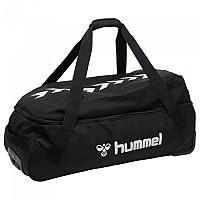 [해외]HUMMEL Core 44L 3137809158 Black
