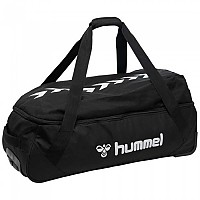 [해외]HUMMEL Core 89L 3137809160 Black