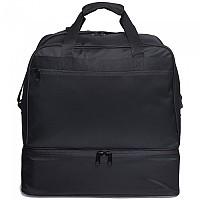 [해외]카파 Hardbase 3137816496 Black