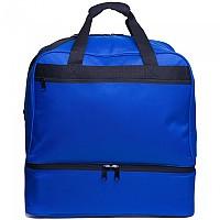 [해외]카파 Hardbase 3137816498 Blue Royal