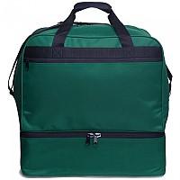 [해외]카파 Hardbase 3137816500 Green