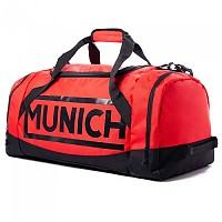 [해외]무니치 Team Bag 3137837464 Red