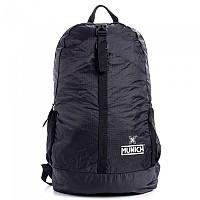 [해외]무니치 Packable Backpack 18L 3137837434 Black