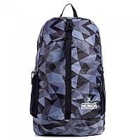 [해외]무니치 Packable Backpack 18L 3137837435 Camo