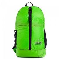 [해외]무니치 Packable Backpack 18L 3137837436 Yellow