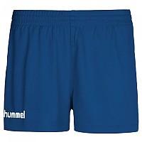 [해외]HUMMEL Core 3137807624 True Blue Pr
