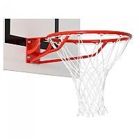 [해외]POWERSHOT Basketball Net 2 Units 3137817516 White