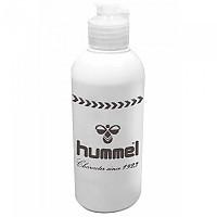 [해외]HUMMEL RE-Grip 200ml 3137808826 White