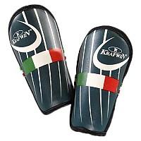 [해외]KRAFWIN Shin Guards 3137542623 Italy