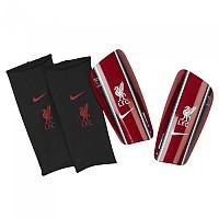 [해외]나이키 Liverpool FC Mercurial Lt 3137707643 Gym Red / Energy / White