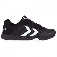 [해외]HUMMEL Root Play Man3137807672 Black