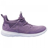[해외]HUMMEL Actus Trainer Man3137808333 Grape Shake