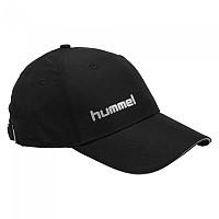 [해외]HUMMEL Basic 3137807686 Black