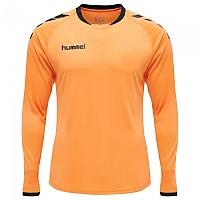 [해외]HUMMEL Core 3137808816 Tangerine