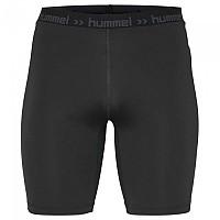 [해외]HUMMEL First Performance 3137808547 Black