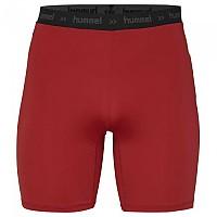 [해외]HUMMEL First Performance 3137808548 True Red