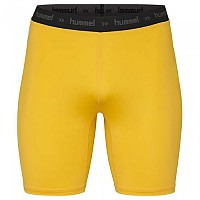 [해외]HUMMEL First Performance 3137808549 Sports Yellow