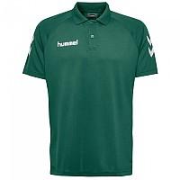 [해외]HUMMEL Core Functional 3137808116 Evergreen