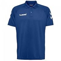 [해외]HUMMEL Core Functional 3137808118 True Blue