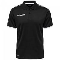 [해외]HUMMEL Authentic Functional 3137808931 Black / White