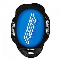 [해외]RST TPU Puller Sliders 9137725938 Blue