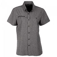 [해외]클라임 Pit Shirt 9137544522 Dark Grey