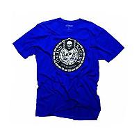 [해외]ONE INDUSTRIES Hairpin 956243 Blue