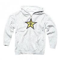 [해외]ONE INDUSTRIES Rockstar Writingotw 9137222592 White