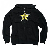 [해외]ONE INDUSTRIES Rockstar Writingotw 9137222593 Black