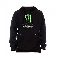 [해외]ONE INDUSTRIES Monster Reggie 9137228317 Black