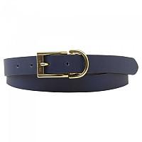 [해외]리바이스 FOOTWEAR Reversible 137620523 Navy Blue