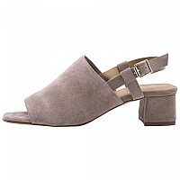 [해외]리바이스 FOOTWEAR Dorris Sling Back Woman137340665 Sand
