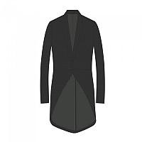 [해외]HACKETT Mayfair Lux Morning Coat Charcoal